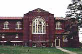 brown chapel.jpg